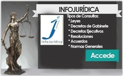info_publicidad2