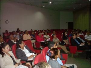 Diplomado virtual: Almacén, Bienes Patrimoniales y Control Interno