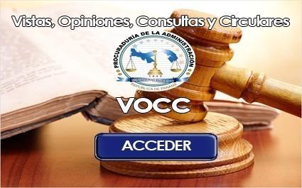 vocc2
