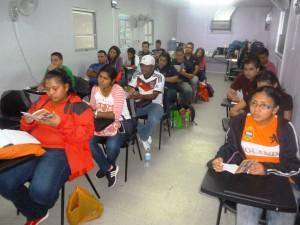 Seminario Taller: «Código Uniforme de Ética de los Servidores Públicos»