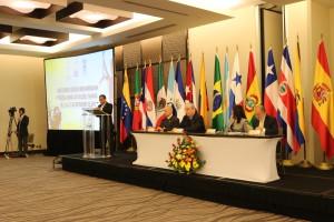 XVIII Cumbre Judicial Iberoamericana, tercera ronda de talleres