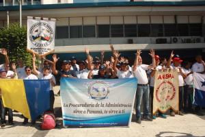 Día Internacional del Sordo