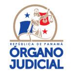 organojudicial09_10011