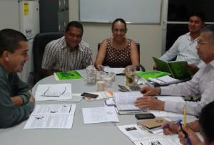 Régimen tributario municipal