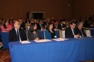 Procuraduría de la Administración  participa del encuentro de la RTA