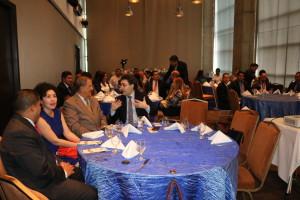 Lanzamiento del Programa de Clemencia en Panamá