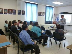 «El Código Uniforme de Ética, la Responsabilidad Patrimonial y Penal del Servidor Público»