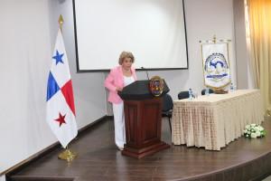 """Conversatorio: """"La mujer en la ciencia y la cultura"""""""