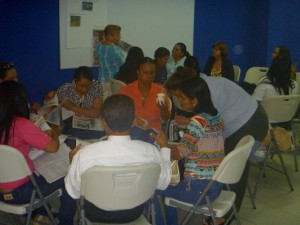 """Seminario taller """"Ética de los servidores públicos"""""""