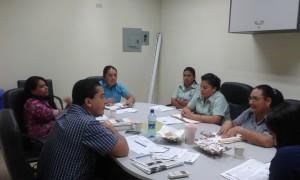 Funciones Notariales de las Secretarias de los Concejos Municipales