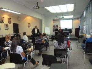 Importancia de la ética laboral en la gestión pública