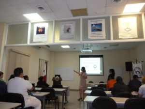 Diplomado Virtual sobre bienes patrimoniales y control interno