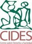 cides-109x150