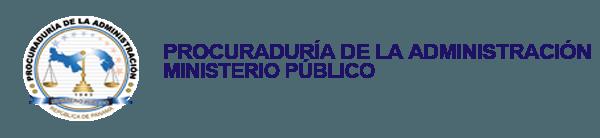 Procuraduría de la Administración