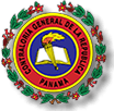 logo_contraloria 2015-u55497