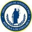 ministerio_justicia_paz