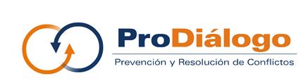 prodialogo