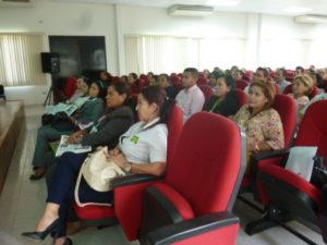 Atención al público: Herramienta clave del Éxito para la responsabilidad institucional