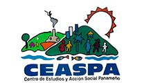 logo-ceaspa-footer