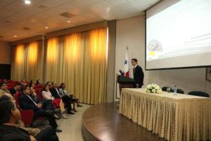Procuraduría de la Administración lanza nueva plataforma informática