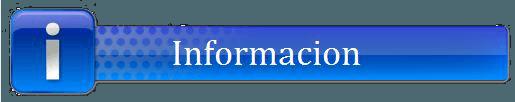 barra_informacion