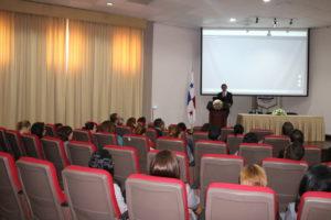 Procuraduría de la Administración conmemora el Día del Servidor Judicial