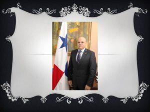 Comunicado por el fallecimiento del licenciado Ramsés Barrera Paredes (Q.E.P.D.)
