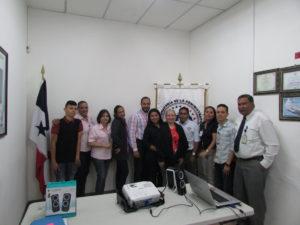El servicio público y la cultura de calidad en el Registro Público de Panamá