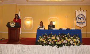 II Congreso Panameño de Derecho Disciplinario