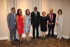 Alianzas estratégicas para la consolidación de la administración pública panameña