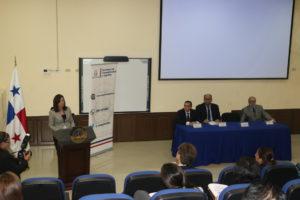 Curso de Arbitraje para Funcionarios Públicos