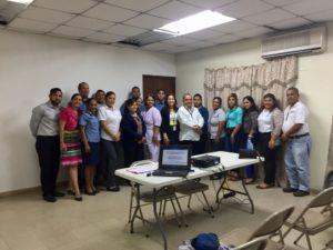 Seminario: Buenas Prácticas en la Administración Pública