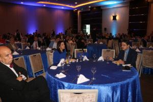 XVIII Foro de Inversionistas Latinex Holdings