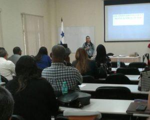 Curso para la formación de los aspirantes a Jueces de Paz da inicio