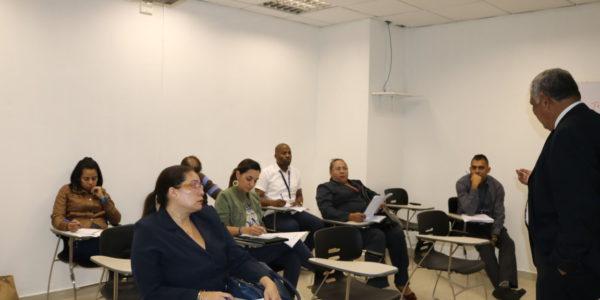 Curso virtual: Liderazgo y toma de decisiones en la gestión pública