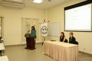 Seminario – Taller: Modelos de Gestión Ética para la Administración Pública
