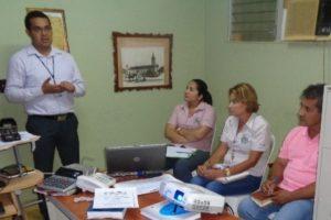Asistencias Legales a los Municipios de la provincia de Herrera