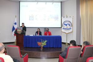 Conferencia: Inclusión una Cuestión de Humanidad