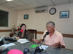 Convocatoria para aspirantes al cargo de Jueces de Paz en la provincia de Herrera