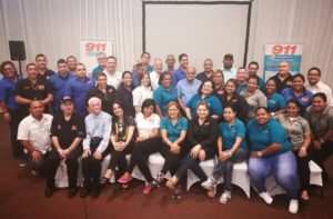 Seminario Taller: Buenas Prácticas en la Administración Pública
