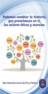 afiche red de etica7