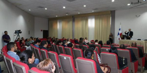 Jornada Internacional sobre Contrataciones del Sector Público