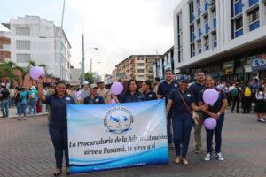Corregimiento de Calidonia celebra 103 años de fundación
