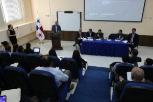 Procuraduría de la Administración promueve primera Mesa Redonda sobre el Estudio de Impacto Ambiental