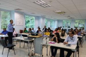 Diplomado de Redacción e Interpretación de Documentos Legales
