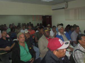 """""""Código Uniforme de Ética de los Servidores Públicos"""""""