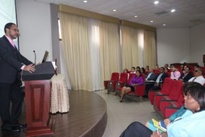 Procedimiento administrativo Tributario y la Carga de la prueba