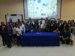Diplomado: Almacén, Bienes Patrimoniales y Control Interno