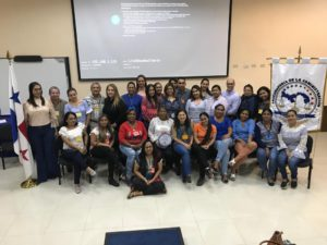 Diplomado en Justicia Comunitaria de Paz y Métodos Alternos de Resolución de Conflictos