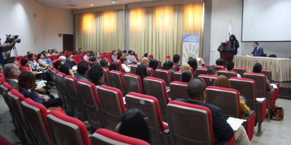 Descentralización y participación ciudadana para la gestión  local sostenible